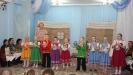 именины кукол_4