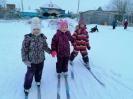 Открытие лыжного сезона_1