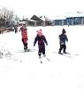 Открытие лыжного сезона_2