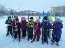 Открытие лыжного сезона_3