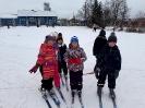 Открытие лыжного сезона_4