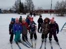 Открытие лыжного сезона_5