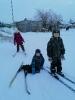 Открытие лыжного сезона_6