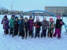 Открытие лыжного сезона_7