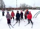 Открытие лыжного сезона_8