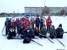 Открытие лыжного сезона_9