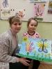 выставка «Разноцветные краски детства»_4