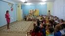 День рождения детского сада_2