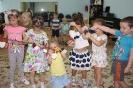 «ПУНУШКИ» в детском саду_3