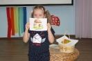 «ПУНУШКИ» в детском саду_4